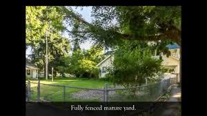 craftsman farmhouse iconic craftsman farmhouse for sale milwaukie oregon youtube