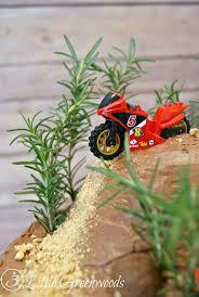 win a motocross bike 66 best boy u0027s dirtbike motorcycle party images on pinterest