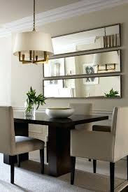 dining room picture ideas small dining room dining room design ideas small dining room