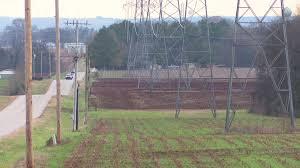 huntsville city council passes development agreement for toyota