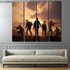 Living Room Art Paintings Popular Framed Art Paintings Buy Cheap Framed Art Paintings Lots