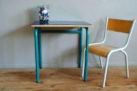 vintage desk for sale old desk for sale best vintage desks ideas on desks