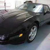 1994 corvette zr1 1994 chevrolet corvette zr1 preowned eddie hill 8 192 org