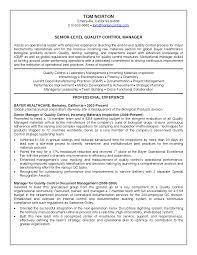 handyman sample resume quality assurance resume samples resume cv cover letter quality quality assurance resume samples resume cv cover letter quality control inspector resume sample quality assurance resume