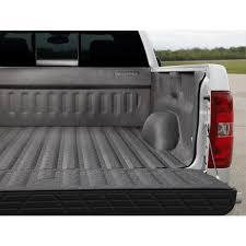 Chevy Silverado Truck Bed Accessories - bedrug bedtred pro truck bed liner for silverado sierra short bed