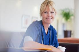 work from home jobs atlanta nursing jobs from home health care employment