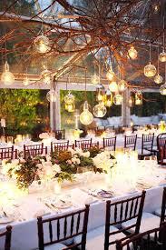 outdoor christmas light ideas uk outdoor christmas lighting ideas
