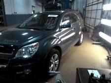 car u0026 truck exterior parts for chevrolet equinox ebay