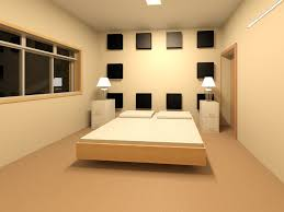 resume design minimalist room wallpaper innovative picture of simple master bedroom interior design simple