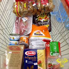 10 foods that will change your body grocery shopping in beirut