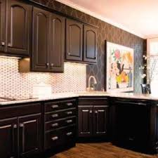 53 best african projects u0026 kitchen cabinets images on pinterest
