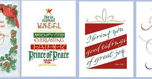 card templates printeryhouse beautiful christian christmas cards