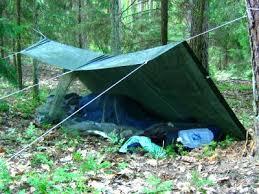 camping tent hammock 1 2 person camping hanging hammock tent