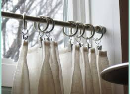 Gray Cafe Curtains Gray Cafe Curtains Eulanguages Net