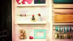 home decor using recycled materials craftroom sharpening craft room organization using recycled
