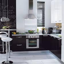 ma cuisine 3d grassement cuisine integree conforama meilleur de ma cuisine 3d
