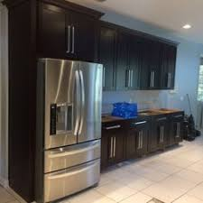 Cabinets Orlando Florida Galaxy Cabinets 20 Photos Furniture Stores 2426 N Forsyth Rd