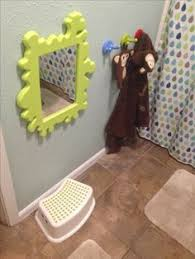 toddler bathroom ideas like this playroom for a baby small toddler like the foam mats