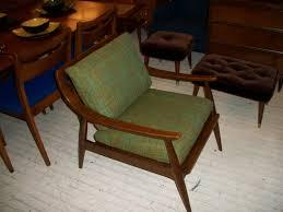 Mid Century Modern Furniture Designers Modern Chair Designers U2013 Modern House