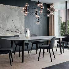 Interior Design Dining Room Best 25 Dining Table Lighting Ideas On Pinterest Dining