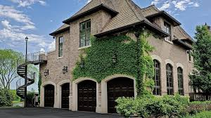 french country estate chic french country estate priced at 15 900 000 33