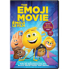 family dvd movies best buy canada