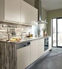 conforama plan de travail pour cuisine conforama plan de travail pour cuisine meuble cuisine avec plan de
