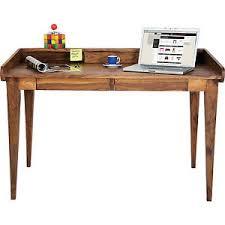 kare design schreibtisch schreibtisch sekretär büroschreibtisch tisch computertisch holz