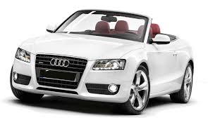 convertible audi a1 audi a5 cabriolet search cars a5
