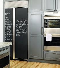 tableau craie cuisine tableau craie cuisine fabulous ides cratives pour faire un