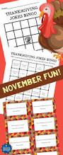 meaning of thanksgiving holiday thanksgiving jokes bingo bingo jokes and thanksgiving