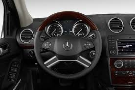 mercedes c class suv 2012 mercedes gl class reviews and rating motor trend