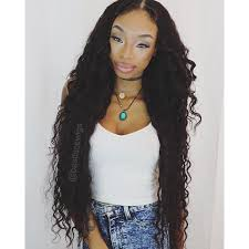 middle parting weave hairstyles middle part lace closure with 3pcs virgin brazilian hair weaves