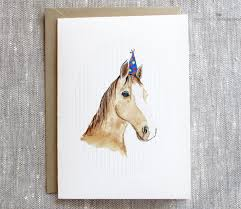 17 best images about cards on equestrian thoughts and