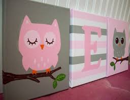 Owl Room Decor 25 Unique Owl Kids Rooms Ideas On Pinterest Cosy Definition