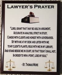 15 best lawyers gift idea images on pinterest lawyer gifts