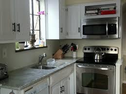 kitchen 65 simple kitchen design small space home design