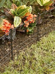 456 best incredible border planting images on pinterest gardens