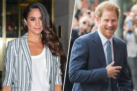 prince harry s girl friend prince harry has a half black girlfriend and the british press is