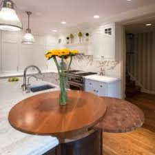 round island kitchen photos hgtv