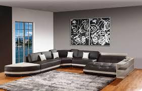 100 bee home decor fabulous teenage interior design bedroom