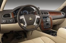 2003 Chevy Silverado Interior Chevrolet Silverado 1500 Price Modifications Pictures Moibibiki