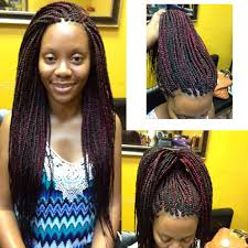medium box braids with human hair appointments star quality braids