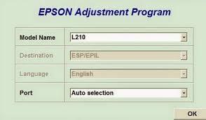 cara download resetter epson l1300 resetter epson l120 free download download driver printer pinterest