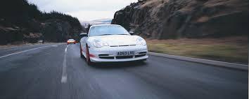 porsche 996 rally car porsche 996 gt3 rs revisited u2013 the advent of the modern era rs evo