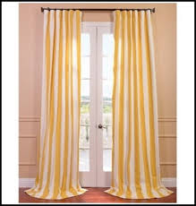Blue And White Vertical Striped Curtains Remarkable Vertical Striped Curtains And Best 25 Stripe Curtains