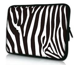 designer laptoptasche swissgut shop luxburg design laptoptasche 17 3 zoll motiv