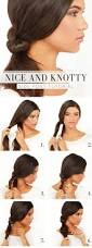 Hairstyle Steps For Girls by 84 Best Ponytail Images On Pinterest Make Up Braids And Hairstyles