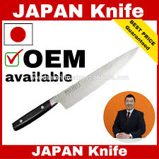 high quality high quality knife japanese kitchen knife knives