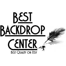 Brauntone Wohnung Elegantes Beispiel Indien The Best Quality Of Backdrop Available On Von Bestbackdropcenter
